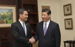 创富记:李嘉诚因矛盾撤离中国
