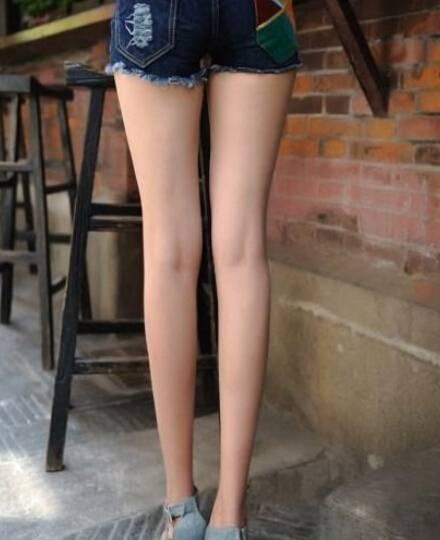 冷知识:40%女生都被偷过内衣裤