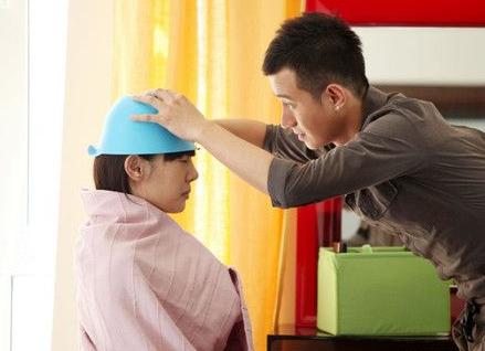 冷知识:妻子未经丈夫许可不准剪发