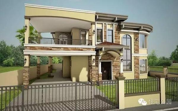 18万房子建造设计图
