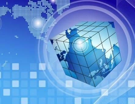 政策解读|北京市战略性新兴产业科技成果转化基地建设