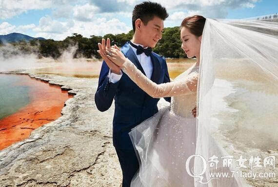 去哪婚纱照_去哪玩图片