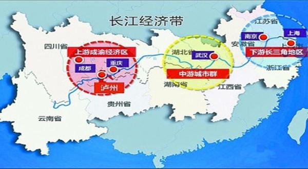 江苏省沿江八市人均GDP_湖南14城房产最有 钱 途的三个城市,是你家乡吗 湘省全评测(3)
