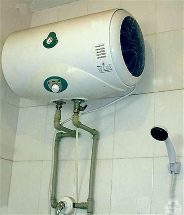 维修类:洗菜盆,洗脸盆,热水器,太阳能,座便器,水龙头,阀门,水管,暖气图片
