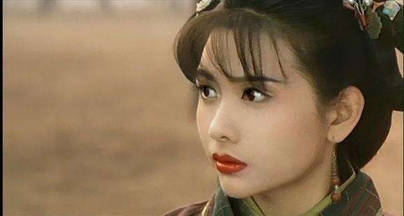而在周润发,梁家辉主演的角色《赌神2》中下载得女人风情更是万种两个海棠电影v角色的韩国电影迅雷下载迅雷饰演图片