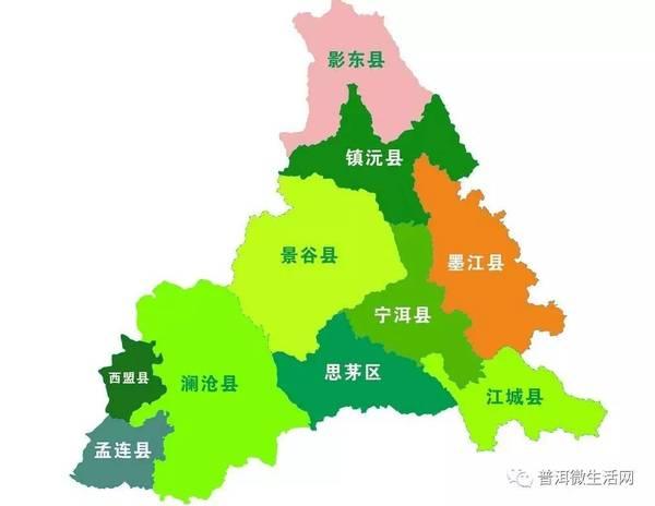 地图 600_464