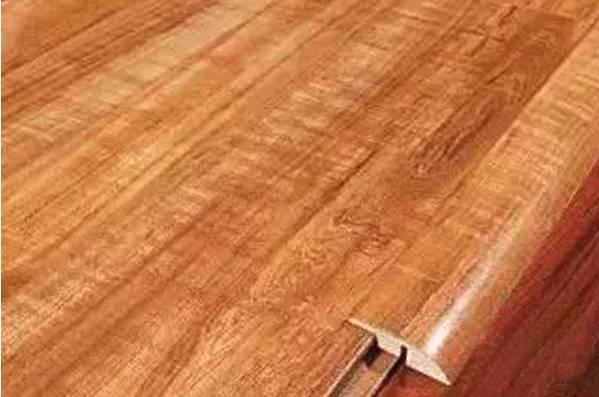 瓷砖与地板连接的方式介绍