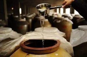 酿酒技术:白酒酿造基本原理和过程