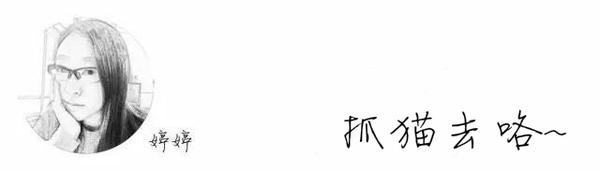 卧槽周刊: 小学生情仇回忆录