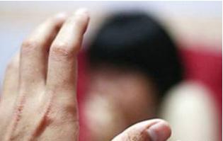 幼女黄色小�_土耳其强奸幼女将合法?若发生在韩国会被化学阉割