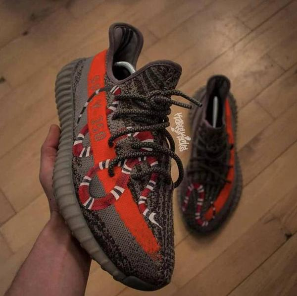 87% Off Canada Cheap Adidas yeezy boost 350 v2 beluga For Sale